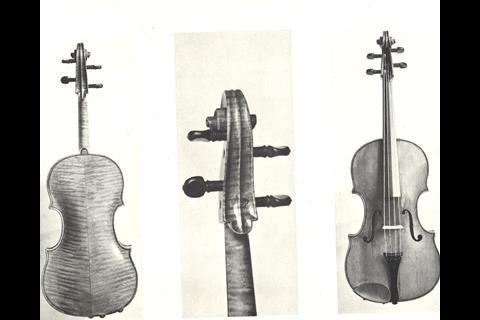 Mystery_Instrument_Jan24
